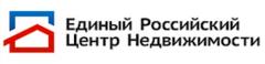 демонстрирует егсн москва официальный сайт недорогие